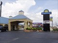 Image for Days Inn & Suties-Manchester, TN