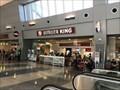 Image for Burger King -  Terminal 3 - Las Vegas, NV