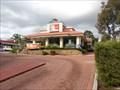 Image for KFC - Jull St - Armadale - Western Australia