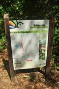 Image for Camino del Oleoduto - Gamboa, Panama