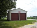 Image for Monett Rural Fire Station No. 2