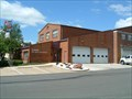 Image for Normandy Fire District Station - Normandy, MO