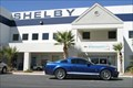 Image for Carroll Shelby Museum - Las Vegas, NV