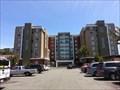 Image for Hyatt House - San Jose, CA