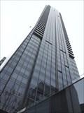 Image for Shangri-La - Toronto, Ontario