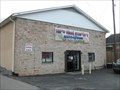 Image for Hero Headquarters - Kingsport, TN