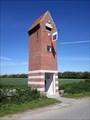 Image for Transformatortårn Hennetvedvej, Langeland - Denmark