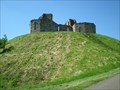 Image for Stafford Castle