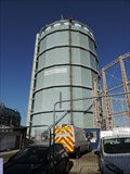 Image for Gas Holder 7 - Prince of Wales Drive, Battersea, London, UK