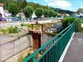 Image for Les Vannes de La Bresse-Lorraine,France