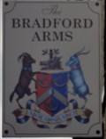 Image for The Bradford Arms, 77 Manningham Lane – Bradford, UK