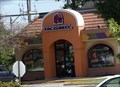 Image for Taco Bell - Liberty Rd - Eldersburg, MD