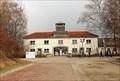 Image for Konzentrationslager Dachau - Dachau, Bavaria, Germany