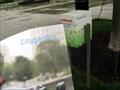 Image for Citygarden, St. Louis, MO