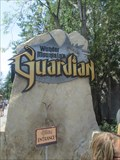 Image for Wonder Mountain's Guardian - Canada's Wonderland - Vaughan, ON