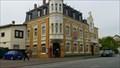 Image for Eulenturm-Apotheke Weißenthurm, Rhineland-Palatinate (RLP), Germany