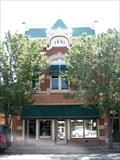 Image for J. P. Hanna Block - Union Avenue Historic Commercial District - Pueblo, CO