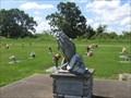 Image for Hands - Countryside Memorial Gardens - Canaan, MO
