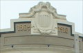 Image for 1904 & 1910 -- Del Rio National Bank, Del Rio TX