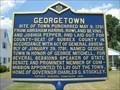 Image for Georgetown - Georgetown, DE