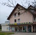 Image for Postagentur - 4653 Obergösgen, SO, Switzerland