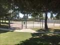 Image for Sandpointe Park - Santa Ana, CA