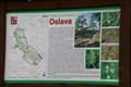 Image for Prirodni park Oslava, Czech Republic