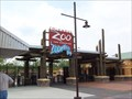 Image for Columbus Zoo and Aquarium - Powell, Ohio
