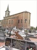 Image for Saint Lambert, Boirs, Bassenge, Liège, Belgium