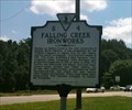 Image for Falling Creek - Bensley, VA