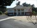 Image for Port Costa School  - Port Costa, CA