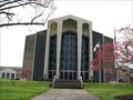 Image for First Baptist Church - Paducah, KY