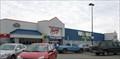 Image for Walmart Supercenter - Desloge, Missouri (#95)