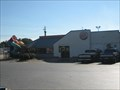 Image for Burger King - Barnett Shoals Rd - Athens, GA