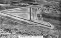 Image for Coolidge Municipal Airport - Coolidge, AZ