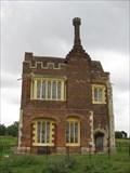 Image for Warden Abbey - Abbey Farm, Bedford Road, Near Old Warden, Bedfordshire, UK