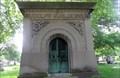 Image for Rudolph Schloesser Mausoleum  -  Chicago, IL