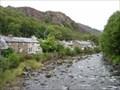 Image for The Legend of Beddgelert - North Wales, UK
