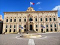 Image for Auberge de Castille - Valletta, Malta