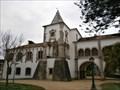 Image for Palácio de D. Manuel - Évora