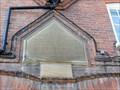 Image for Robert Cutbush - Cutbush Almshouses, Church Street, Maidstone, UK