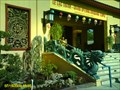 Image for Vietnamese Kimquang Temple  -- Sacramento
