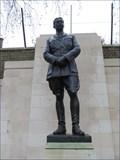 Image for Kitchener - Horse Guards Parade, London, UK