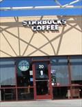 Image for Starbucks - Sonoma - Vallejo, CA