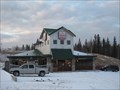Image for Cedar Creek Steakhouse and Pizza - Hinton, Alberta