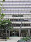 Image for Clorox Headquarters - Oakland, CA