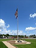 "Image for ""Lest We Forget"" Memorial - Dayton, TX"