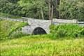 Image for Moulton Hill Bridge - Monson MA