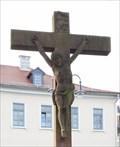 Image for Jesus Christus, Bad Homburg, Germany