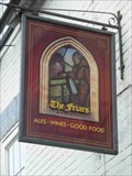 Image for The Friars, Bridgnorth, Shropshire, England